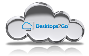 Desktops2Go silver_cloud_1600_clr_9188