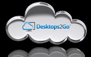 Desktops2Go silver_cloud_1600_clr_9188