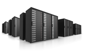 data_center_1600_clr_7637