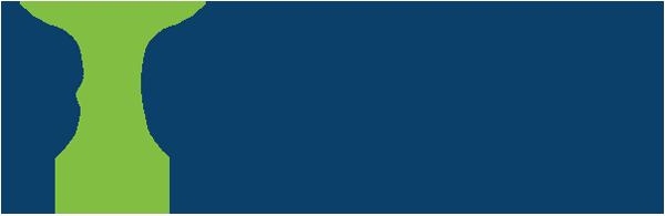 execupay-logo