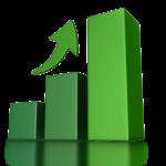 graph_up_trend_1600_clr_2122